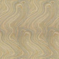 Barcelo - Alabaster - Indoor Multipurpose Fabric Lee Jofa - Kelly Wearstler, Groundworks (GWF-3105-116)