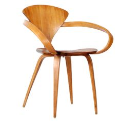 cherner armchair armchairs mid century modern furniture and mid