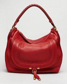 03e1c7545241 Chloe - Handbags - Neiman Marcus Chloe Handbags