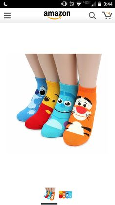 bb734e903cb 60 Delightful socks images in 2019