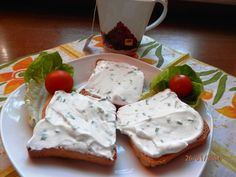 Camembert Cheese, Dairy, Food And Drink, Pudding, Meat, Chicken, Baking, Breakfast, Desserts