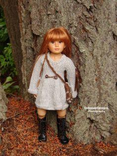 OOAK-Hand-Knitted-Dress-Tote-Bag-for-Kidz-n-Cats-dolls-by-Debonair-Designs