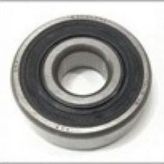 Koyo Bearing Manufacturing Engineering, T Max, Bear, This Or That Questions, Pillows, Stuff To Buy, Bears, Cushions, Pillow Forms
