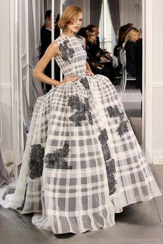 maria karin couture - Google Търсене
