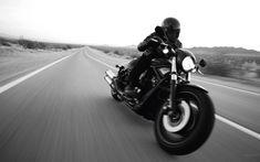 Harley-Davidson,  VRSC,  VRSCDX Night Rod Special,  VRSCDX Night Rod Special 2010