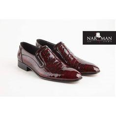 Men Dress, Dress Shoes, Oxford Shoes, Lace Up, Fashion, Moda, Fashion Styles, Fashion Illustrations, Professional Shoes