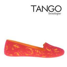 Μπαλαρίνα Ccilu Κωδικός Προϊόντος: FINLEY BAROAK Χρώμα Αποχρώσεις του κοραλλί Εξωτερική Επένδυση Συνθετικό αντιμικροβιακο  Μάθετε την τιμή & τα διαθέσιμα νούμερα πατώντας εδώ -> http://www.tangoboutique.gr/flat.../sneaker-ccilu-651372056  Δωρεάν αποστολή - αλλαγή & Αντικαταβολή!! Τηλ. παραγγελίες 2161005000