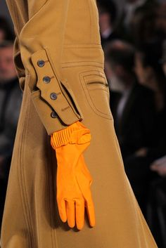 Maison Margiela Fall 2015 Ready-to-Wear - Collection - Gallery - Style.com