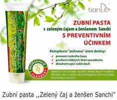 Tiandefm.cz   Kosmetika TianDe Coconut Water, Drinks, Drinking, Beverages, Drink, Beverage, Cocktails