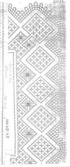 Archivo de álbumes Bobbin Lace, Quilt Blocks, Tatting, Album, Quilts, Embroidery, Crochet, Crafts, Sewing Ideas