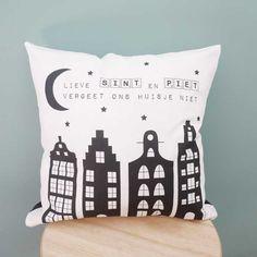 Silhouette, Throw Pillows, Cushions, Decor Pillows, Silhouettes, Decorative Pillows