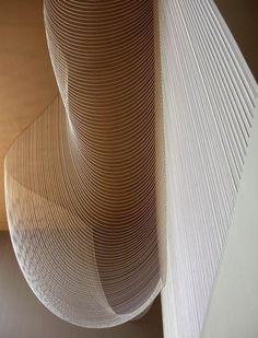Flow | Threads