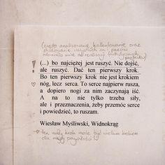 mrsostrovia instagram ( Wiesław Myśliwski ) Understanding Quotes, Isco, Poems, Instagram, Literatura, Poetry, Verses, Poem