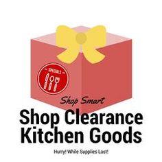 Restaurant Equipment And Supply News | ShopAtDean