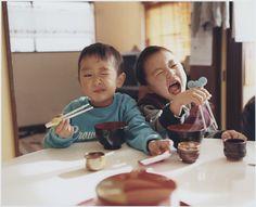 Osamu Yokonami Photographer