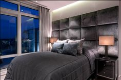 London Riverside Penthouse, London Project, Interior Design Portfolio, Hill House Interiors are a London based Interior Design company with a showroom in Elystan Street London SW3 and offices in Weybridge, Surrey