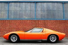 40+ Cars ideas | cars, cool cars, classic cars