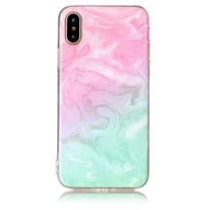 Phone Case Manufacturing TPU Marble phone case for iphone X #iphonexcase, #iphone10,