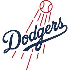 online store 6d38e fce31 Dodgers Baseball, Dodgers Jerseys, Baseball Teams, Baseball Season, Dodgers  Cake, Dodgers