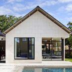Shavano Park House