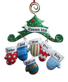 Personnalisé 1ST Noël comme maman et daddybaby poème de cadeau de Noël