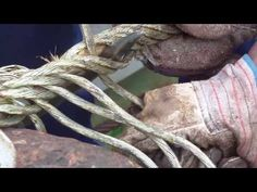 Wire Splicing - YouTube