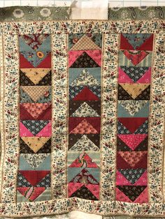 Barrister's Block: March mini etc Quilt Square Patterns, Scrappy Quilt Patterns, Baby Patchwork Quilt, Sampler Quilts, Amish Quilts, Scrappy Quilts, Square Quilt, Baby Quilts, Quilt Blocks