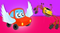 60 mins compilation, car rhymes and videos from our latest collection. #carrhymes #learning #kidslearning #rhymes #compilation #kidssongs #kids #parenting