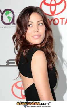 michaela conlin | Michaela Conlin Pictures & Photos