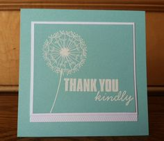 A Hundred Wishes by dolissa - Cards and Paper Crafts at Splitcoaststampers