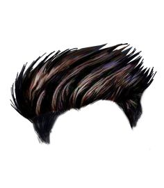 26 Best Cut Images In 2019 Hair Png Background Images Background