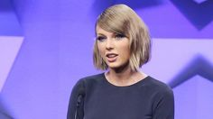 Taylor Swift Returns to Social Media, Pays Tribute to Orlando Victims - Us Weekly