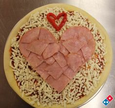 Nothing says love like this. #HappyValentinesDay