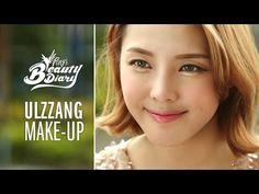 Ulzzang Make-Up
