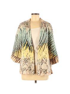 Indian Chicken, Green Jacket, Outerwear Jackets, Blazer Jacket, Kimono Top, Zara, Retail, Chicken Curry, Fabric