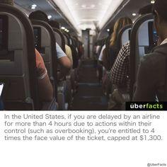 UberFacts (@UberFacts)   Twitter