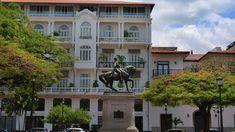 #panama ATP expondrá potencial turístico de Panamá en feria CMT Stuttgart ... - Telemetro #orbispanama #kevelairamerica
