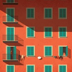 Shyness Art Print by Davide Bonazzi   Society6