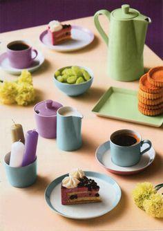 Arzberg \ FormTric\  Michael Sieger (Erdinç Bakla ... & Dinnerware Depot - Dinnerware Sets Fine China Dishes Tableware ...