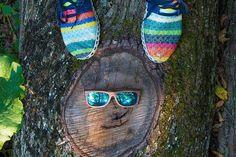 Trees like our Sunglasses too 😊 @wicked_design.at  #holzsonnenbrille #tribaldesign #design #woodisgood #forest #natureart #austrianbrand #woodenart #holzdesign #igersaustria #fashionblogger #wickeddesign #österreich #livingaustria #handgemacht #handmade #tribalart #woodentribal #madeinaustria #holzliebe #sommerzeit #sommerliebe #tribaltattoo #liveauthentic Wooden Sunglasses, Round Sunglasses, Wicked, Tribal Designs, Summer Time Love, Summer Time, Tribal Drawings, Round Frame Sunglasses, Witch