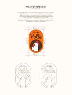 Super home desng diy ana white 21 Ideas Food Logo Design, Web Design, Logo Food, Identity Design, Typography Logo, Logo Branding, Lettering, Chicken Logo, Logo Restaurant