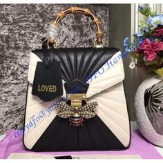880e011145ba Gucci bags for sale at DFO Handbags provide you with the highest-quality  Gucci handbags at the lowest prices anywhere;