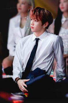 Masculinity in Repose ✨🌹 Daniel K, Prince Daniel, Produce 101 Season 2, Street Dance, Heechul, Kpop, 3 In One, Good Looking Men, Jinyoung