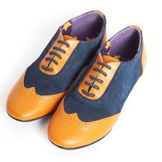 Mina Shoes BILLIE