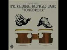 Incredible Bongo Band - Let There Be Drums - Tronnixx in Stock - http://www.amazon.com/dp/B015MQEF2K - http://audio.tronnixx.com/uncategorized/incredible-bongo-band-let-there-be-drums/