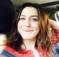 Amelia Greys Anatomy, Greys Anatomy Cast, Amelia Shepherd, Grey's Anatomy, Caterina Scorsone, Chyler Leigh, Grey Anatomy Quotes, Meredith Grey, Supergirl