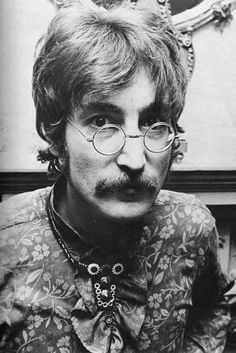 Jhon Lennon, John Lennon Beatles, The Beatles, Imagine John Lennon, The Quarrymen, John Lennon Paul Mccartney, The Four Loves, Ringo Starr, Yoko