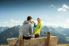 Wir lieben die Berge, die Täler, die Landschaft, die Tradition und die einheimischen Menschen welche das alles perfekt machen - kommen Sie vorbei ins ADLER INN Mount Everest, Mountains, Couple Photos, Nature, Travel, Eagle, People, Landscape, Vacation