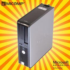 Build Your MICOMP Dell 780 Desktop Computer Core 2 Duo Windows Pro 64 Custom PC http://www.ebay.com/itm/Build-Your-MICOMP-Dell-780-Desktop-Computer-Core-2-Duo-Windows-Pro-64-Custom-PC-/272152927864?var=570964373584