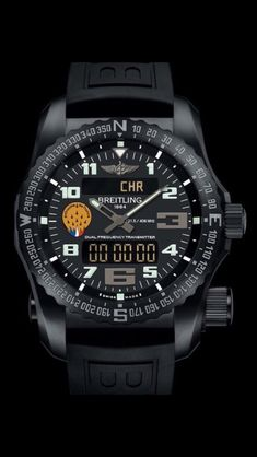 Britling Stylish Breitling Bentley, Swiss Army Watches, Breitling Watches, Luxury Watches, Armani Watches, Dream Watches, Watches For Men, Sport Watches, Cool Watches